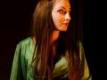 Vanina Pizii -La cameriera