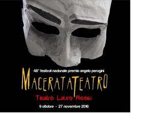 Logo 48 Macerata Teatro