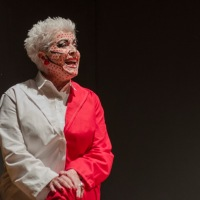 Liliana Ciccarelli - Signora Martin