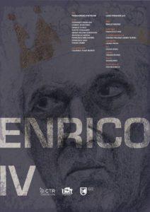 enrico IV 1